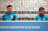 VIDEO: Alexander Gorgon – Jadranski derbi puno znači za klubove, igrače i navijače