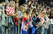 Damir Mišković: Promjena domaćinstva nije bila tema razgovora unutar izvršnog odbora HNS-a