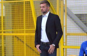 VIDEO Igor Bišćan: Igrali smo dobar nogomet, a nakon isključenja pokazali karakter