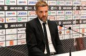 VIDEO: Igor Bišćan – Rezultatom sam zadovoljniji nego igrom