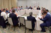 Na sastanku održanom u Opatiji HNS odlučio – Pula odabrana za domaćina finala Hrvatskog kupa