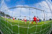 Počinje treće izdanje Istria Youth Cupa – Zlatko Dalić i Robert Prosinečki s najboljim mladim nogometnim momčadima @ Novigrad