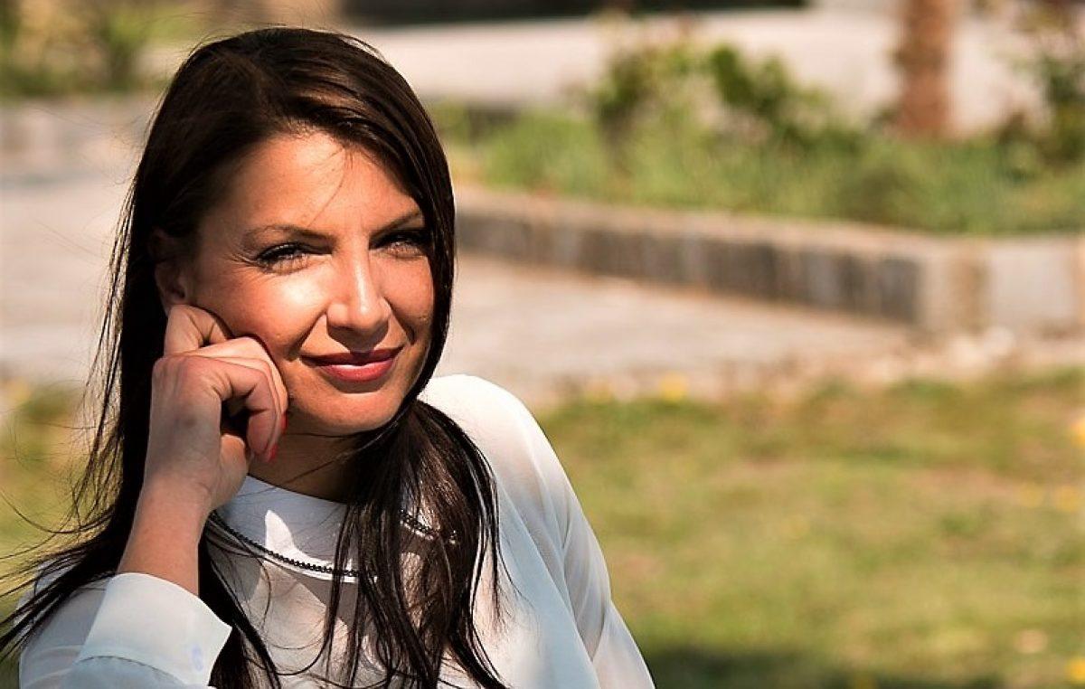 Novo lice na čelu HDZ-a Matulji – Iva Letina izabrana za čelnicu općinske ogranizacije