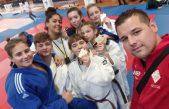 """Judo kup """"Una 2018"""" – Riječani osvojili šest medalja @ Bihać"""
