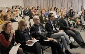 U OKU KAMERE Otvorena međunarodna konferencija o zaštićenim područjima i održivom turizmu @ Opatija
