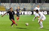 Remi na Rujevici – Polufinalisti nedavnog Svjetskog prvenstva odigrali prilično slabu utakmicu u komornoj atmosferi