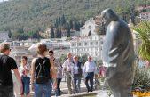 Rekordna 2018. godina – Dobri turistički rezultati na Kvarneru, Opatijska rivijera  ostvarila 2,2 milijuna noćenja
