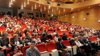 FOTO Započela Eurochild konferencija u Opatiji