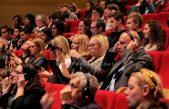 Otvorena Eurochild konferencija @ Opatija