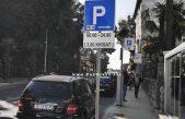 Otvoreno javno savjetovanje o uređenju prometu – Uvjeti parkiranja više nisu definirani ovom odlukom