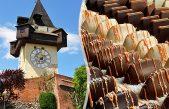 Promo Matulji Tours: First minute adventski jednodnevni izleti