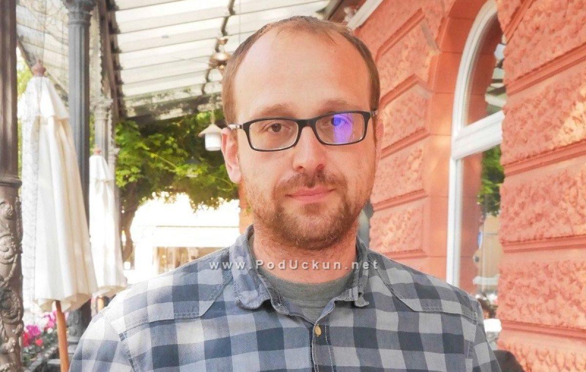 Robert Kurelić objavio znanstvenu knjigu o sukobima i suživotu na istarskoj granici krajem Srednjeg vijeka
