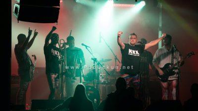 Akcija MOSA BAVLJU ide dalje – Ovog petka u Pogonu kulture održat će se donatorski koncert na kojem će nastupiti brojni riječki bendovi