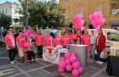 Klub liburnijskih žena liječenih od raka dojke 'Novi život' rezimirao dosadašnji rad te predstavio aktivnosti za 2019.
