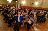U OKU KAMERE: Održano druženje pripadnika slovenske nacionalne manjine @ Matulji