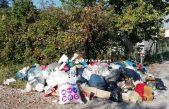 U oku kamere: Otpad naši svagdanji – 'Breg smeti' na Gajanićima
