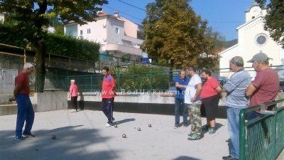 U OKU KAMERE Suradnja antifašista i brantelja – Sportske igre protekle u druženju i zajedništvu @ Opatija