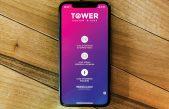 Digitalna revolucija 'shoppinga': Tower Center Rijeka lansirao vlastitu mobilnu aplikaciju