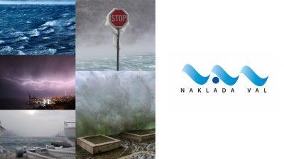 Izabrani finalisti natječaja za fotografije za knjigu Milana Sijerkovića