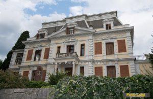 Turistička zajednica grada Opatije nastavlja s ciklusom edukacija za privatne iznajmljivače