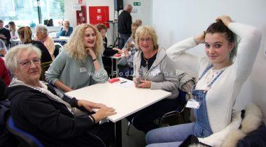41. izdanje turnira 'Susret prijateljstva' okupilo brojne kartadore @ Opatija