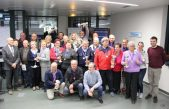 FOTO 41. izdanje turnira 'Susret prijateljstva' okupilo brojne kartadore @ Opatija