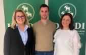 Predstavljena inicijativa Kluba mladih IDS-a Buzeštine o izgradnji POS stanova za mlade u Buzetu