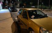 OFC će preuzeti na sebe kazne za parkiranje koje su dobili posjetitelji Opatija Fight Nighta X