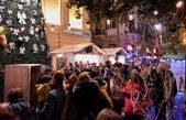 Advent u Opatiji ovog vikenda donosi još bogatiji program uz dvije nove lokacije