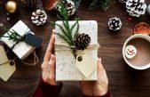 Kulturno-umjetnička udruga Akt organizira radionicu izrade božićno-novogodišnjih dekoracija