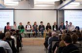 U OKU KAMERE Eurochild konferencija završila donošenjem preporuka kreatorima javnih politika