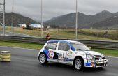 FOTO, VIDEO Na Automotodromu Grobnik zaključena domaća bodovna sezona – Kuhariću naslov, pobjeda Beliniću