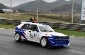 Na Automotodromu Grobnik zaključena domaća bodovna sezona – Kuhariću naslov, pobjeda Beliniću