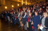 FOTO Odličnim programom obilježena 55. obljetnica opatijske gimnazije