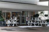 Krenulo uređenje hotela Ambasador – Investicija od  120 milijuna kuna za zadržavanje 5 zvjezdica @ Opatija