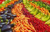 Predavanje 'Kakvu ambalažu jedemo?' sutra u vijećnici grada Kastva