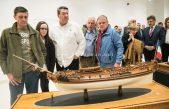 FOTO, VIDEO U Gervaisu otvorena Izložba maketa brodova svjetskog šampiona Rolanda Vlahovića