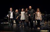 14. Jazz Ex Tempore – Održan završni koncert s damama u fokusu