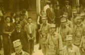 Skup povodom stogodišnjice Prvog svjetskog rata promatra ulogu Kastavštine u Velikom ratu @ Kastav