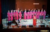 Tradicionalni Božićni koncert KUD-a Lovor večeras u crkvi Sv. Jurja @ Lovran