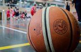 """U Matuljima održan prijateljski turnir ženskih škola košarke """"Volim Košarku"""""""