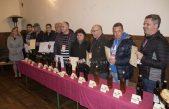 FOTO: Martinja va Lignje – Održana smotra vina Liburnije