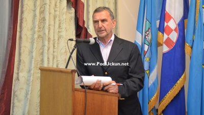 Načelnik Općine Matulji Mario Ćiković u samoizolaciji nakon povratka iz inozemstva u subotu
