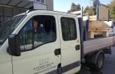 Vrijednu donaciju medicinske opreme podijelili Matulji, Kastav, Čavle i Viškovo