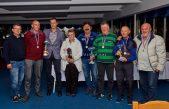 FOTO: Memorijal Marino Valetnin – Džeki okupio 17 ekipa sportskih ribolovaca @ Lovran