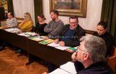Lovran dobio rekordni proračun od 55 milijuna kuna, trošak komunalne naknade za građane se neće povećati