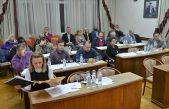 Povećana vrijednost boda komunalne naknade na 4 kune, odgođena rasprava o proračunu za naredno vijeće @ Matulji