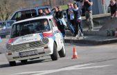 FOTO U Liču održano PH ocjensko-spretnosnih vožnji – Kreši Merliću naslov prvaka