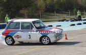 Ocjensko-spretnosne vožnje – Fužine domaćin automobilistima