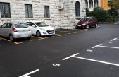 Vesela vijest za buduće mladence – Subotom besplatan parking za vjenčanja